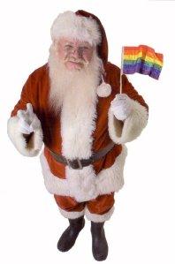 gay_santa2